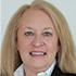Photo of Hon. Catherine J. Furay