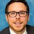Photo of Dean R. Nelson, Jr.