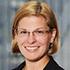 Photo of Elizabeth B. Vandesteeg