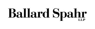 Ballard Spahr LLP logo