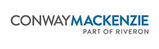 Conway Mackenzie logo