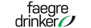 Faegre Drinker Biddle & Reath LLP logo