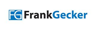 FrankGecker, LLP logo