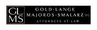 Gold Lange Majoros & Smalarz, PC logo