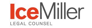 Ice Miller LLP logo