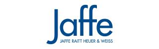 Jaffe logo