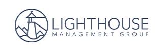 Lighthouse Management Group Inc logo