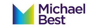 Michael Best & Friedrich LLP logo