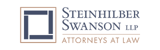 Steinhilber Swanson logo