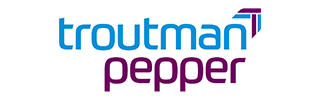 Troutman Pepper logo
