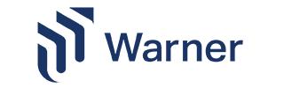Warner Norcross + Judd LLP logo