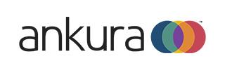 Ankura Consulting Group, LLC logo