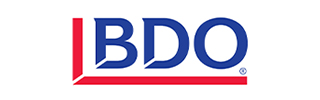 BDO USA LLP logo