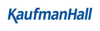 Kaufman Hall & Associates logo
