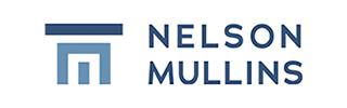 Nelson Mullins Riley & Scarborough LLP logo