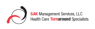SAK Management Services, LLC logo