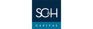SC&H Group, Inc. logo