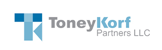 ToneyKorf Partners, LLC logo