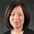 Photo of Dr. Wenli Li