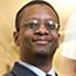 Photo of Prof. Troy A. McKenzie