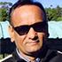 Photo of Raj Verma