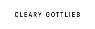 Cleary Gottlieb Steen & Hamilton logo