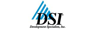 Development Specialists, Inc. logo