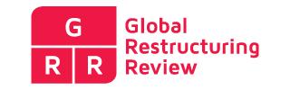 GRR logo