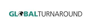Global Turnaround logo