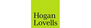 HL logo