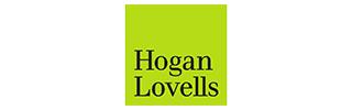 Hogan Lovells US LLP logo