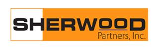 Sherwood Partners, Inc. logo