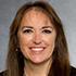 Photo of Hon. Maria Ellena Chavez-Ruark