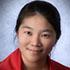 Photo of Zhao (Ruby) Liu