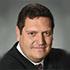 Photo of Hon. Jerrold N. Poslusny, Jr.