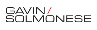 Gavin/Solmonese LLC logo