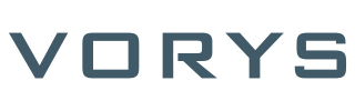Vorys, Sater, Seymour and Pease LLP logo