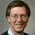 Photo of Hon. Dennis R. Dow