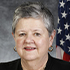 Photo of Hon. Mary P. Gorman
