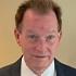 Photo of Jerry L. Jensen