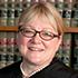 Photo of Hon. Cynthia A. Norton