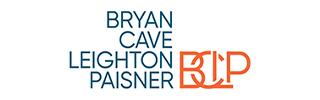 Bryan Cave Leighton logo