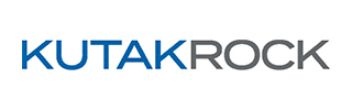 Kutak Rock LLP logo
