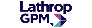 Lathrop GPM LLP logo