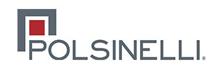 Polsinelli logo