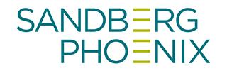Sandberg Phoenix & von Gontard P.C. logo