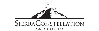 Sierra Constellation logo