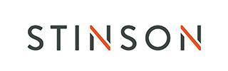 Stinson LLP logo