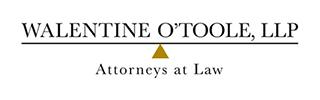 Walentine & O'Toole logo