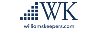 Williams Keepers logo